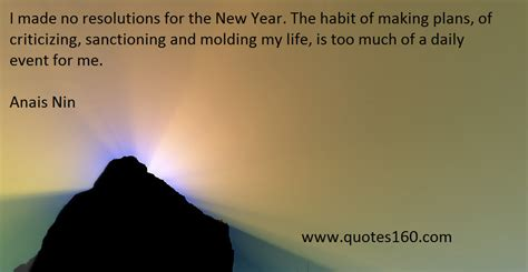 quotes funny quotes   year   year resolutions