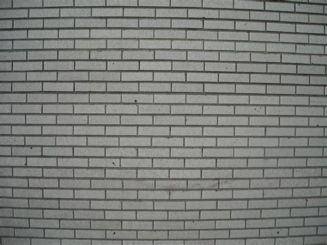 wall images file brick white wall jpg