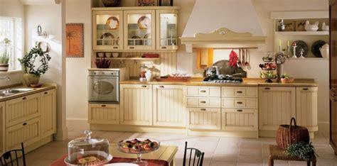 prodomo cucine catalogo awesome cucine classiche febal photos acrylicgiftware us