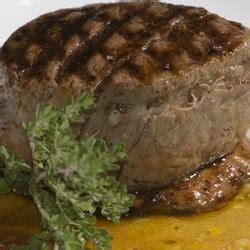 louis chop house 35 foto s 65 reviews steakhouse