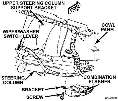 wiring harness diagram for 1990 jeep yj wiring get free