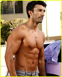 justin baldoni breaking news and photos just jared jr page 5 selena gomez breaking news photos and videos just jared