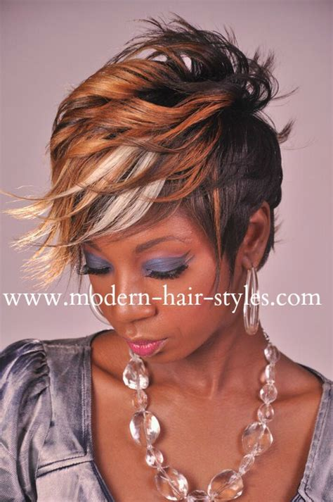 how much is a haircut at mastercuts cut and tong hairstyle images cut and tong hairstyle