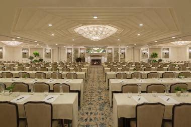 best wedding venues in los angeles ca 23 best wedding venues in los angeles