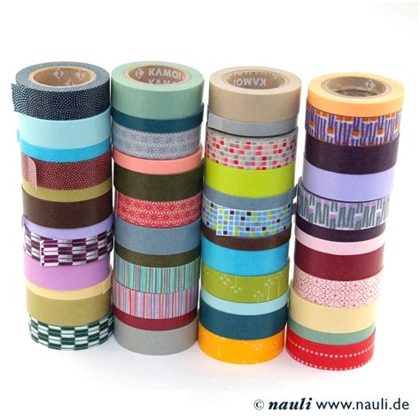 washing tape some of the best things in life are mistakes a washi tape