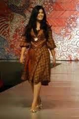 Hem Batik 123 1000 images about batik on indonesia kebaya and batik dress