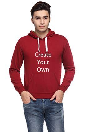 design your own hoodie uae promotional hoodies buy corporate hoodies with logo
