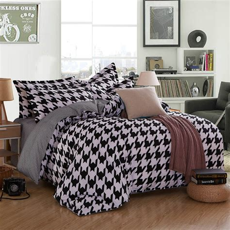 online get cheap black duvet king aliexpress com