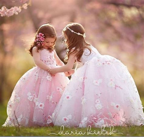 Blossom Flower Dress best 25 cherry blossom dress ideas on cherry