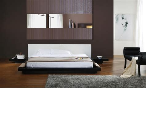 Asian Platform Bed 28 Glossy Black Platform Bed Asian Sportprojections
