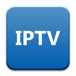 ip tv apk iptv android apps on play