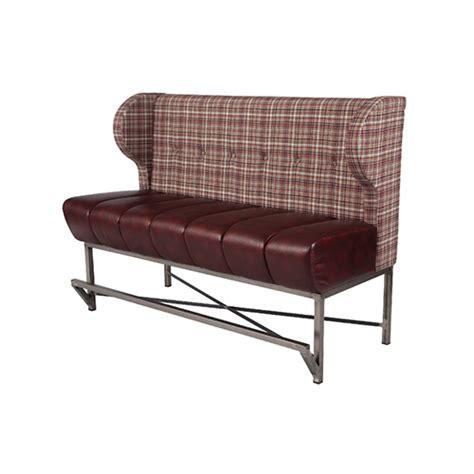 boulevard sofa boulevard sofa interior 360 contract furniture