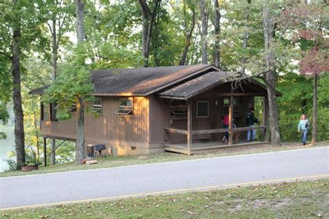 Burr Oak State Park Cabins by Cabin 27 Picture Of Burr Oak Lodge And Conference