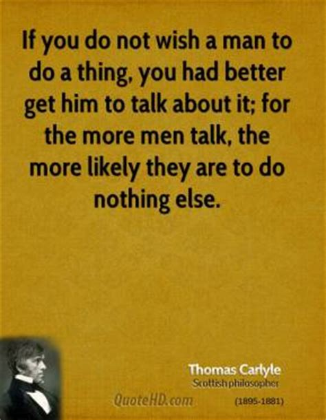 had better do carlyle quotes quotehd