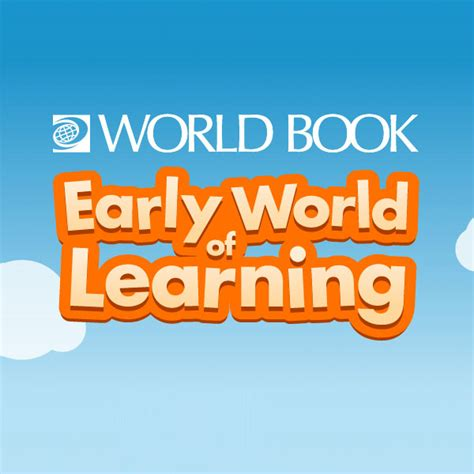 the world book learning library myideasbedroom com databases nashville public library