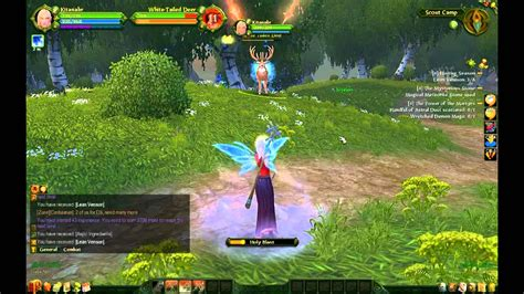 best for free 5 best free mmorpg 2012