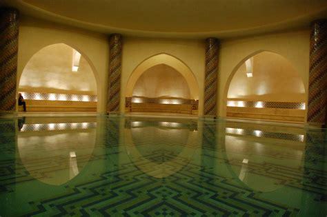 giant bathtub giant bathtub 28 images agra fort a giant bathtub outside jahangir palace uttar