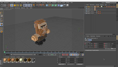 unity editor layout texture cinema4d fbx to unity gt textures are gone unity community