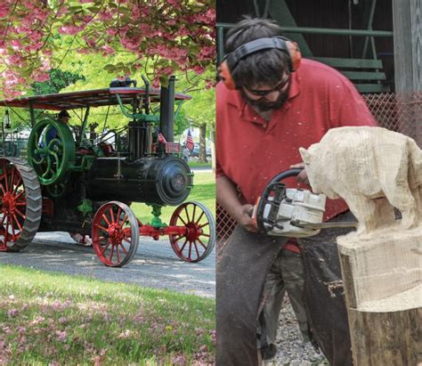 woodworking demonstrations if you enjoy woodworking creativity don t miss this event
