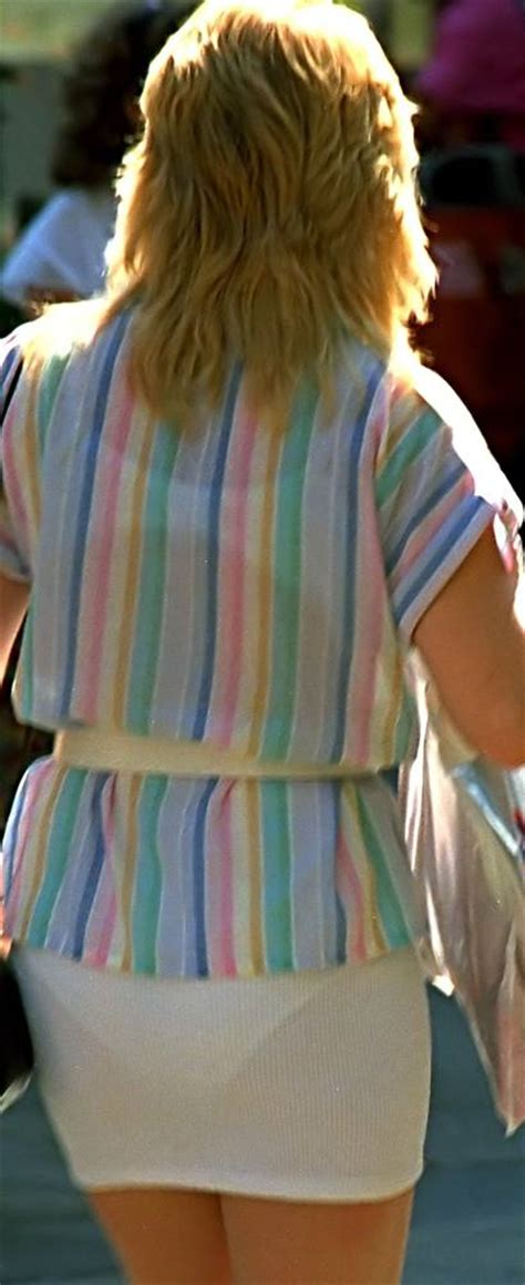 visible panty line fashion faux