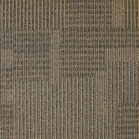 rockefeller wrought iron loop 19 7 in x 19 7 in carpet