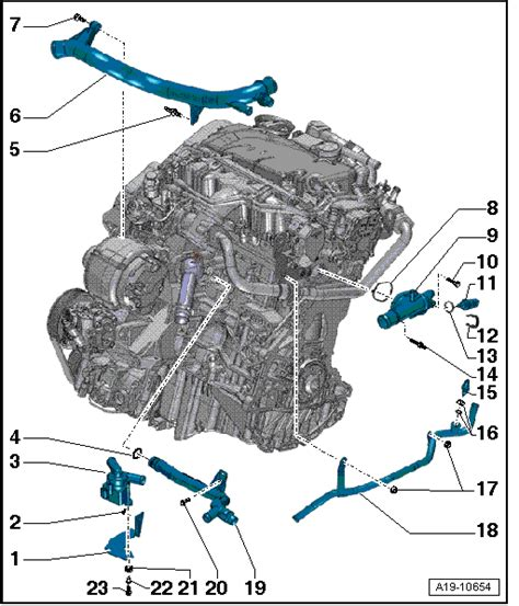 audi a4 b6 abs wiring diagram on audi images free
