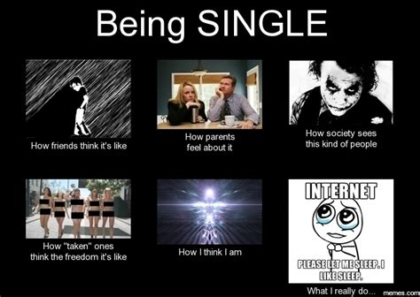 Memes About Being Single - home memes com