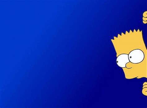 Imagenes Para Fondo De Pantalla Los Simpson | trucos pc gt fondos de pantalla de los simpsons the