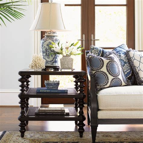coffee table awesome tommy bahama dining on living room 84 best tommy bahama furniture images on pinterest