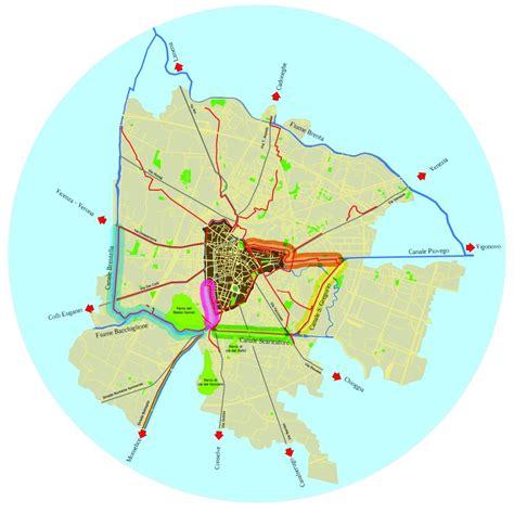 ufficio catasto vicenza best world and countries maps 187 vicenza dove si trova