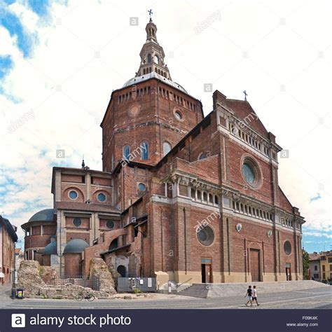 of pavia the cathedral of pavia italian duomo di pavia is a