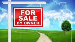 For Sales 6 Reasons To Avoid The Quot For Sale By Owner Quot Route Miller