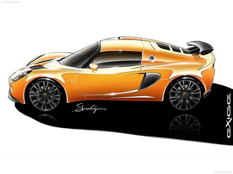 books about how cars work 2005 lotus exige engine control 2005 lotus exige automobile
