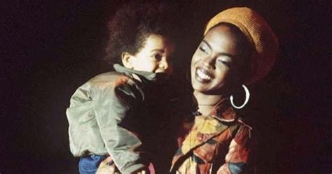 lauryn hill rym lauryn hill about to be a grandmother nigeria news
