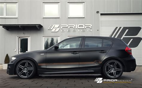 Bmw 1er E87 Preis by Bmw E81 E87 Pdm 1 Md Exclusive Cardesign Exklusive