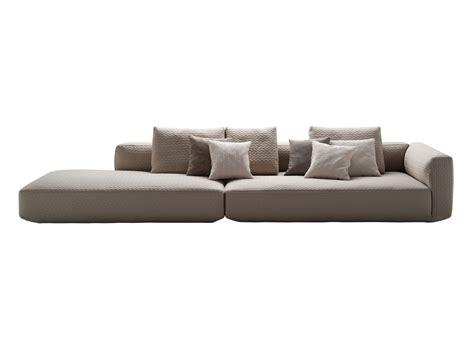 divani zanotta divano componibile pianoalto zanotta