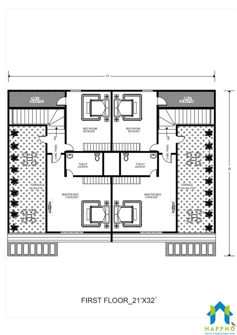 how to read building plans how to read a house floor plans happho