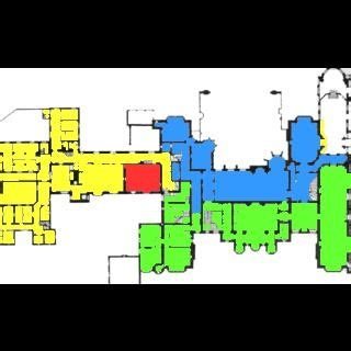 harlaxton manor floor plan 89 best images about harlaxton manor on baroque the mansion and