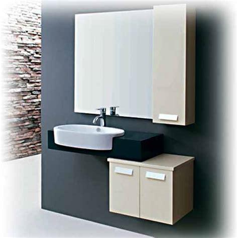 Modern Bathroom Vanity Set Modern Bathroom Vanity Set 39 4 Quot