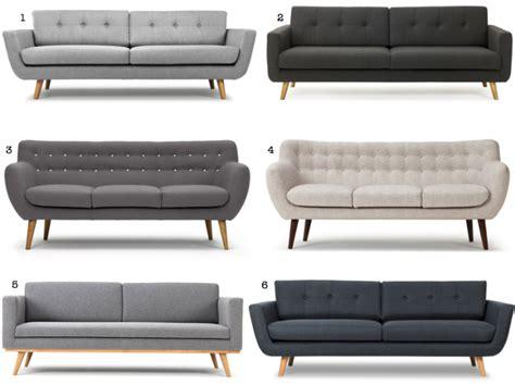 i need a sofa grey contemporary sofa 133 wohnzimmer einrichten