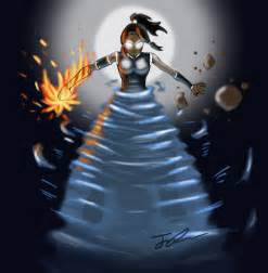 Avatar wiki herr der elemente