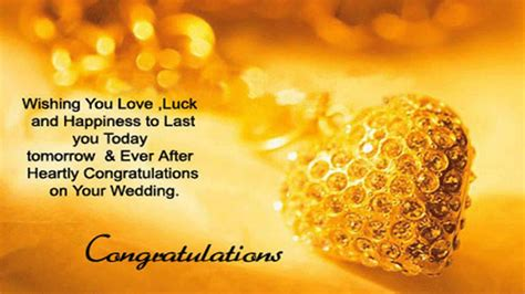 Wedding Congratulations Formal by Congratulations On You Wedding Best Wishes And Greetings