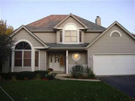 exterior house colors combinations exterior house paint colors popular home interior