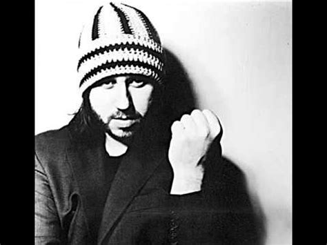 badly boy once around the block with lyrics badly boy once around the block k pop lyrics song