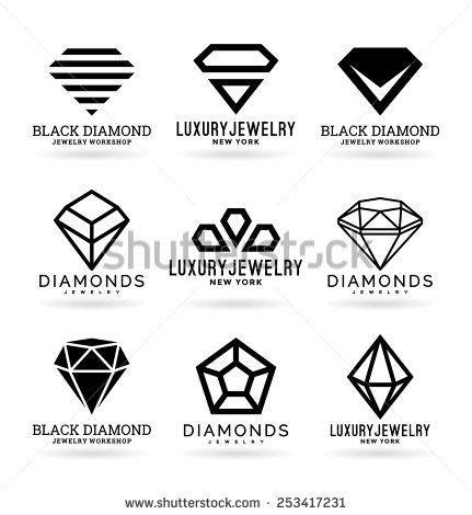 diamond tattoo vector image result for diamond vector tattoos pinterest 14