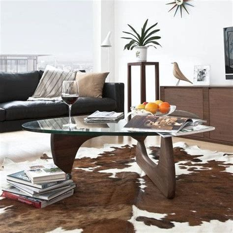 noguchi coffee table ideas  pinterest coffee table isamu noguchi coffee table base