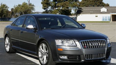 free car manuals to download 2009 audi s8 security system service manual 2009 audi s8 engine pdf audi s8 123px image 12