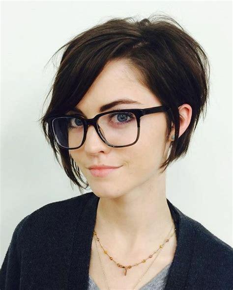 quelle coupe de cheveux asym 233 trique pour sublimer votre