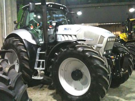 attrezzature da giardino usate trattori usati macchinari agricoli per giardino e foresta