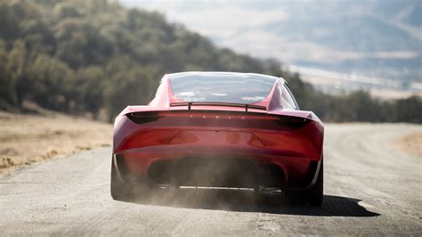 tesla roadster 2019 2019 tesla roadster release date price specs interior
